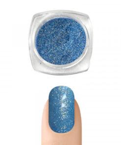 pigment-tumno-sin