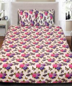 desen-cvetia-lilavo-sherveno-1-800x800