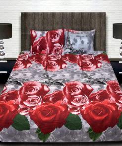 luksozen-komplekt-rose