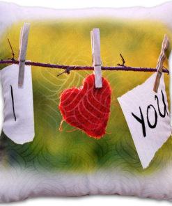 vuzglavnica-love-