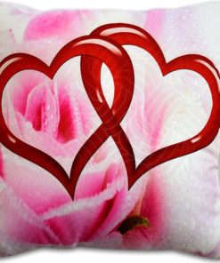 vuzglavnica-love