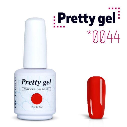 uv-led-gel-lak-za-nokti-gel-polish-soak-off-bez-lepliv-sloi-lak-za-nokti-s-izpichane-v-uv-i-led-lampa_pretty_gel_0044