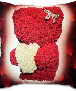 vuzglavnica-valentin-day