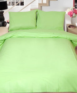 green-spalen-komplekt