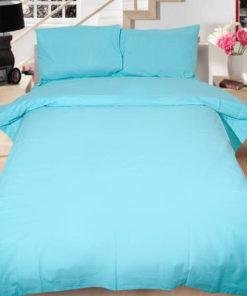 blue-spalen-komplekt
