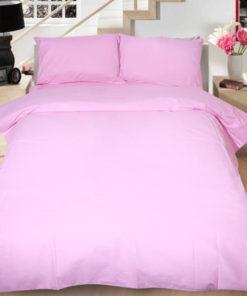 pink-spalen-komplekt