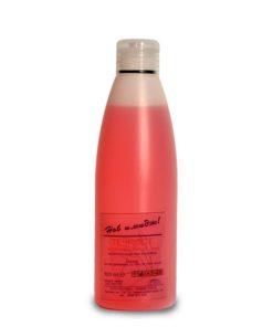aromatizirana-technost-za-svalqne-na-uv-gel