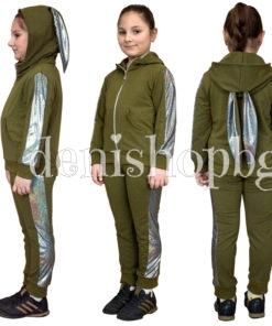 detski-sporten-komplekt-ekip-zaek-zeleno