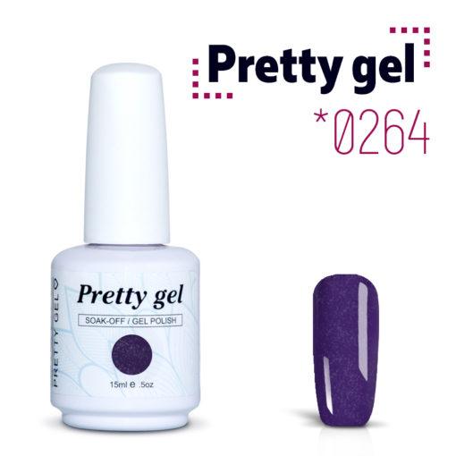 uv-led-gel-lak-za-nokti-gel-polish-soak-off-bez-lepliv-sloi-lak-za-nokti-s-izpichane-v-uv-i-led-lampa_pretty_gel_0264