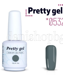 uv-led-gel-lak-za-nokti-gel-polish-soak-off-bez-lepliv-sloi-lak-za-nokti-s-izpichane-v-uv-i-led-lampa_pretty_gel_0532