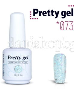 uv-led-gel-lak-za-nokti-gel-polish-soak-off-bez-lepliv-sloi-lak-za-nokti-s-izpichane-v-uv-i-led-lampa_pretty_gel_0731