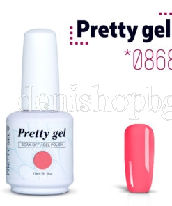 uv-led-gel-lak-za-nokti-gel-polish-soak-off-bez-lepliv-sloi-lak-za-nokti-s-izpichane-v-uv-i-led-lampa_pretty_gel_0868
