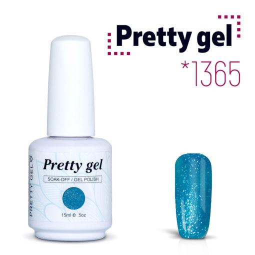 uv-led-gel-lak-za-nokti-gel-polish-soak-off-bez-lepliv-sloi-lak-za-nokti-s-izpichane-v-uv-i-led-lampa_pretty_gel_1365