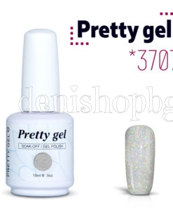 uv-led-gel-lak-za-nokti-gel-polish-soak-off-bez-lepliv-sloi-lak-za-nokti-s-izpichane-v-uv-i-led-lampa_pretty_gel_3707