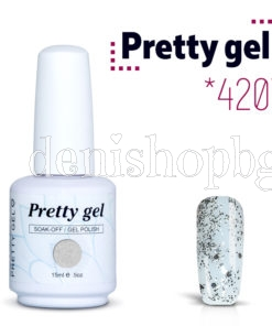 uv-led-gel-lak-za-nokti-gel-polish-soak-off-bez-lepliv-sloi-lak-za-nokti-s-izpichane-v-uv-i-led-lampa_pretty_gel_4201