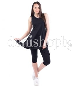Damski-komplekt-tunika-klin-kostium-leto-prolet-fashion-moda-konfekcia-dami-jeni-momicheta-0820-Edit