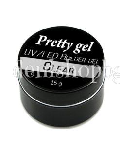 clear-15-gr