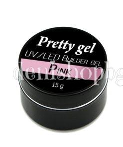 pink-15-gr