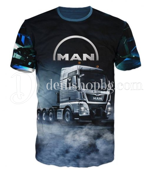 3d-mazhka-teniska-man-trucks