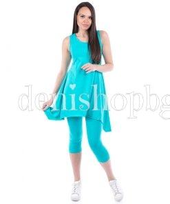 Damski-komplekt-tunika-klin-kostium-leto-prolet-fashion-moda-konfekcia-dami-jeni-momicheta-0782-Edit
