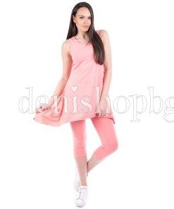 Damski-komplekt-tunika-klin-kostium-leto-prolet-fashion-moda-konfekcia-dami-jeni-momicheta-0797-Edit
