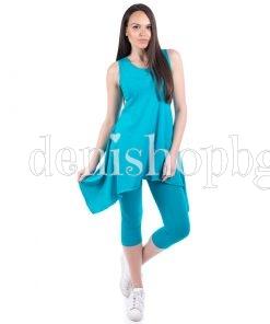Damski-komplekt-tunika-klin-kostium-leto-prolet-fashion-moda-konfekcia-dami-jeni-momicheta-0804-Edit