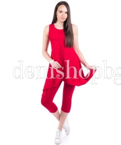 Damski-komplekt-tunika-klin-kostium-leto-prolet-fashion-moda-konfekcia-dami-jeni-momicheta-0811-Edit