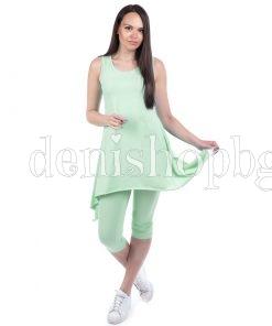 Damski-komplekt-tunika-klin-kostium-leto-prolet-fashion-moda-konfekcia-dami-jeni-momicheta-08234444-Edit (1)