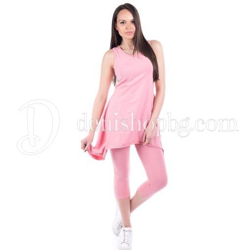 Damski-komplekt-tunika-klin-kostium-leto-prolet-fashion-moda-konfekcia-dami-jeni-momicheta-_0828-Edit