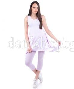 Damski-komplekt-tunika-klin-kostium-leto-prolet-fashion-moda-konfekcia-dami-jeni-momicheta-_0845-Edit