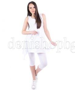 Damski-komplekt-tunika-klin-kostium-leto-prolet-fashion-moda-konfekcia-dami-jeni-momicheta-_0856-Edit (1)