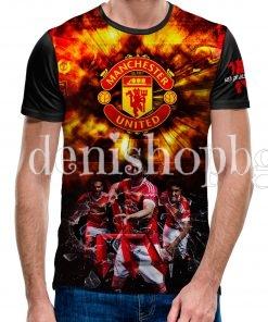 Mockup-Male-Tshirt_Maneken---Front_manchester-united_2