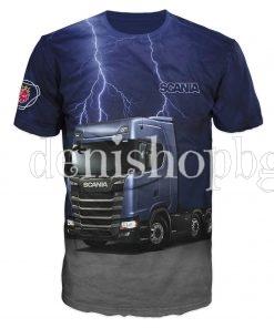 Scania_Bluet-shirt_Male-Front05