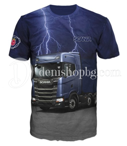 Scania_Bluet-shirt_Male-Front05