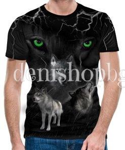 myjka-teniska-cveten-print-sublimacia-moda-myjki-drehi-fashion-tshirt-0051_wolf_black22