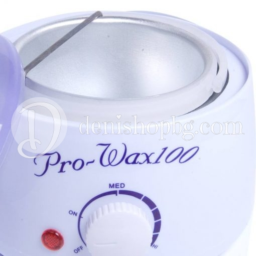 nagrevatel-kola-maska-pro-wax