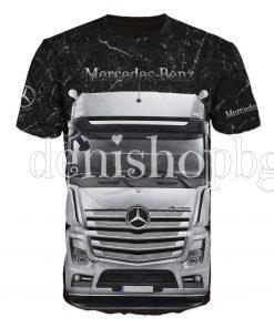 t-shirt_Male-Front_Mercedes-Benz
