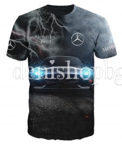 t-shirt_Male-Front_Mercedes-Tunder