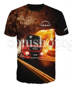 t-shirt_Male-Front_Red-MAN