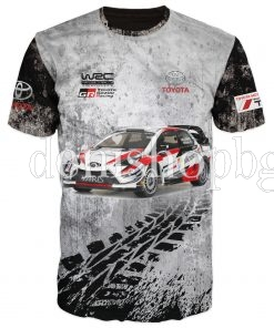 t-shirt_Male-Front_Toyota_2