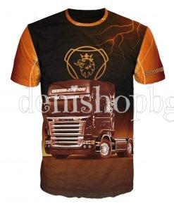 t-shirt_Male-OrangeScania