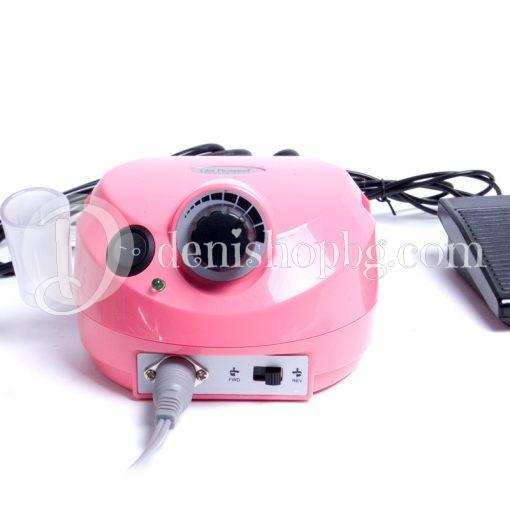 електрическа-пила-маикюр-педикюр-приставки-накрайници-пилене-маникюр-педикюр-розово-800-_-2-800x800