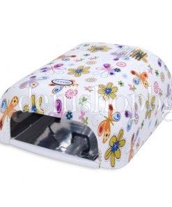36-W-vata-uv-lampa-fing-za-izpichane-na-nokti-noktoplastika-uvgel-gel-sehllac-gelack-manikiur-pedikur-800_13 butterfly-800x800