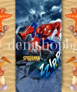 plazhna-havliena-karpa-spider-man
