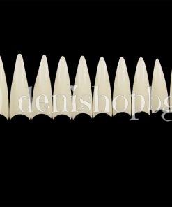 Silikonovi-udaljiteli-za-noktoplastika-badem1-800x800