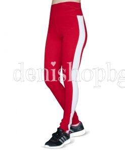 damski-sporten-klin-cherno-s-bylao-fitnes-pilates-trenirovki-sportno-obleklo_013