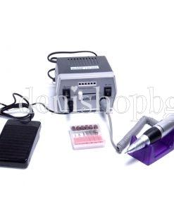 elektricheska-pila--manikiur-pedikiur-pilene-shlaifane-profesionalna_800_5-800x800