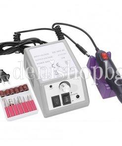 elektricheska-pila-ml-802-za-pilene-i-polirane-na-nokti-manikiur-pedikiur2-800x800