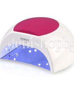 led-uv-lampa-za-izpichane-na-gel-i-gel-lak-sun-manikiur-pedikiuir-_001-800x800