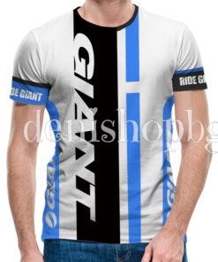 myjka-teniska-cveten-print-sublimacia-moda-myjki-drehi-fashion-tshirt-0053_GIANT_233333-800x800